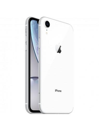 "Apple iPhone XR 128GB 6.1""  EU"