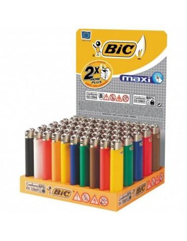 Bic Maxi J26 Grande Colori Assortiti...