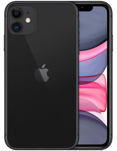 "Apple iPhone 11 256GB 6.1"" EU"