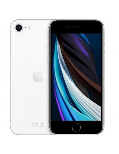 """Apple iPhone SE 2020 128GB 4,7"""" EU"""
