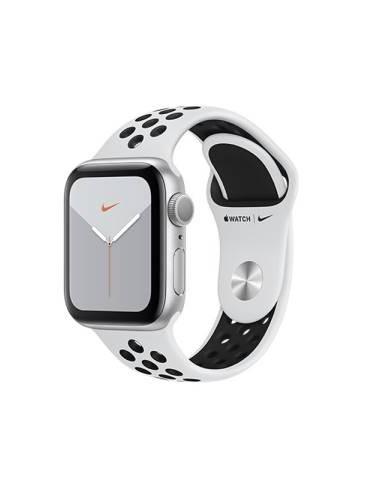 Apple Watch Nike Serie 5 GPS, 40mm...