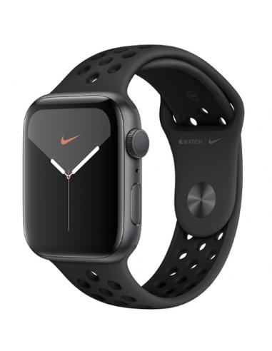 Apple Watch Nike Serie 5 GPS, 44mm...