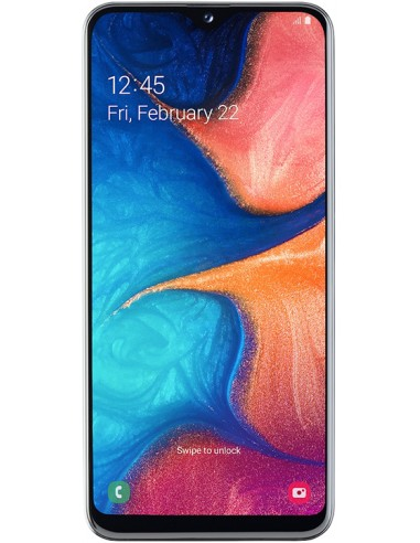 Samsung Galaxy A20e SM-A202F 3+32GB...