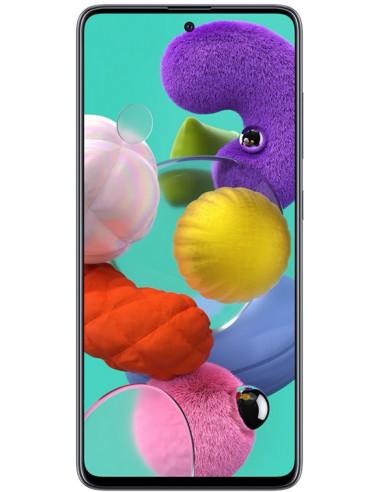 Samsung Galaxy A51 SM-A515F 4+128GB...