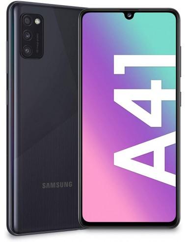 Samsung SM-A415F Galaxy A41 4+64GB...