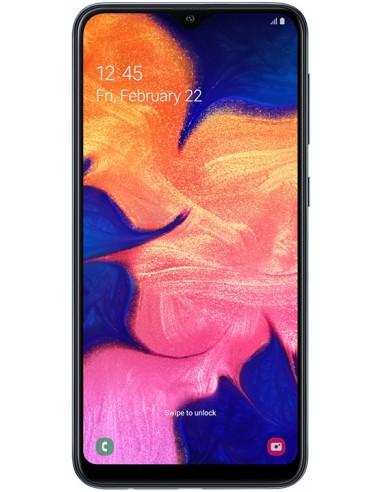 Samsung Galaxy A10 SM-A105F 2+32GB...