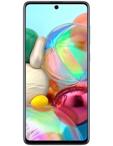 """Samsung Galaxy A71 6+128GB 6.7"""" Prism..."""