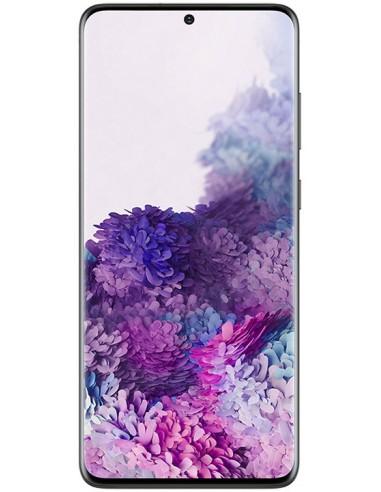 """Samsung Galaxy S20+ 8+128GB 6,7""""..."""