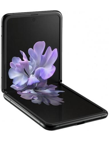 Samsung Galaxy Z Flip SM-F700 8+256GB...