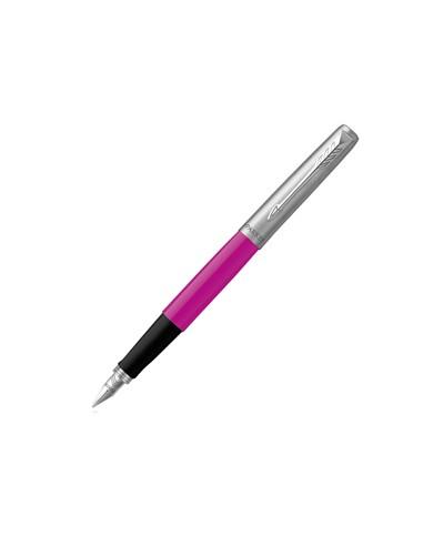 Penna stilo Jotter Original punta M...