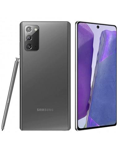 """Samsung Galaxy Note20 8+256GB 6.7"""" 5G..."""