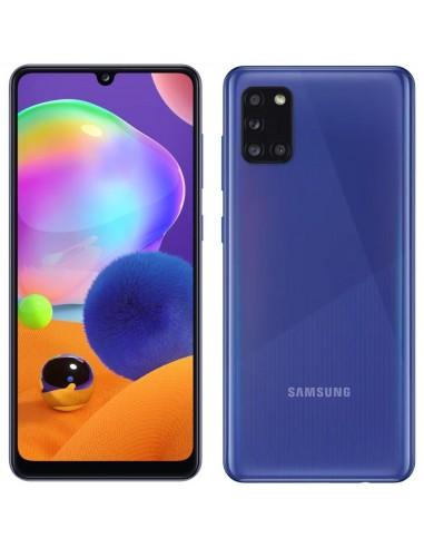 Samsung SM-A315G Galaxy A31 4+64GB...