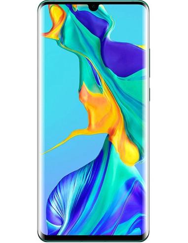 """Huawei P30 Pro 8+128GB 6.47"""" Aurora..."""