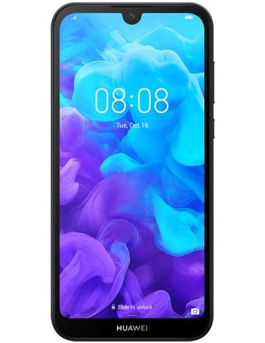 "Huawei Y5 2019 5.8"" 2+16GB Sapphire..."