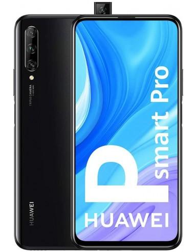 "Huawei P Smart Pro 6.59"" 6+128GB..."