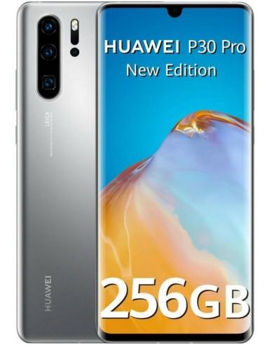 "Huawei P30 Pro New 8+256GB 6.47""..."