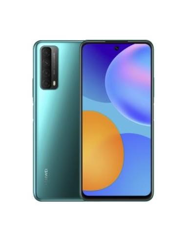 """Huawei P Smart 2021 6.67"""" 4+128GB..."""