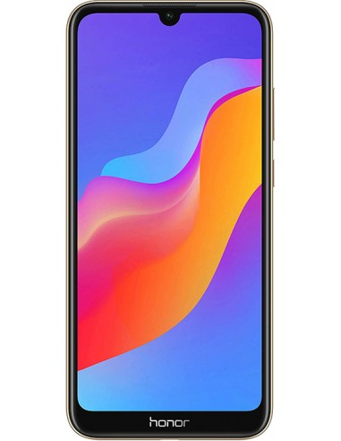 """Huawei Honor 8a 2+32GB 6.09"""" Gold DS TIM"""