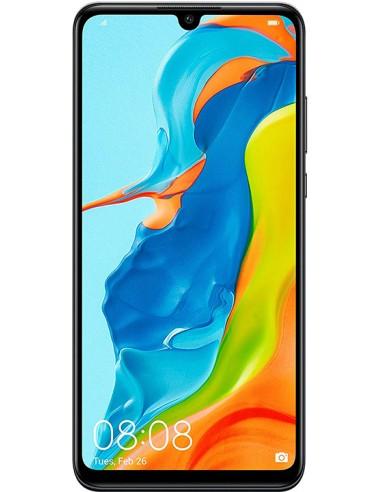 Huawei P30 lite New Edition 6+256GB...