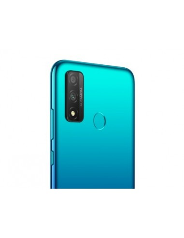 """Huawei P Smart 2020 6.21"""" 4+128GB..."""