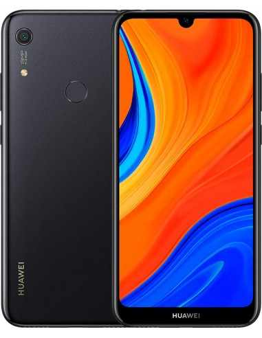 "Huawei Y6s JAT-L41 6.09"" 3+32GB..."