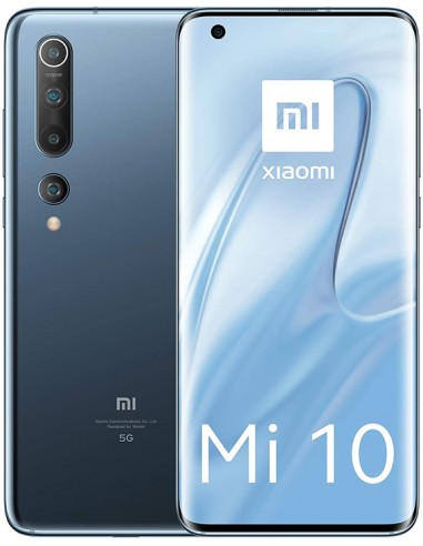 """Xiaomi Mi 10 8+128GB 6.67"""" 5G..."""