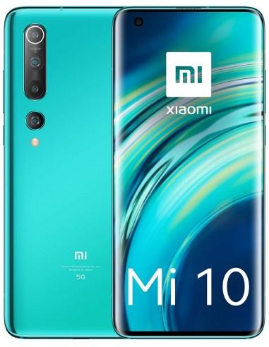 """Xiaomi Mi 10 8+128GB 6.67"""" 5G Coral..."""