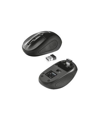 tastiera wireless + mouse wireless -...