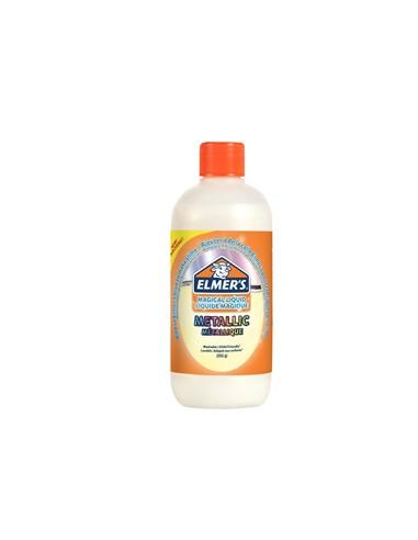 Flacone 259 ml Magical Liquid...