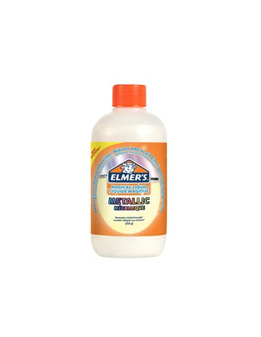 Flacone 259 ml Magical Liquid...