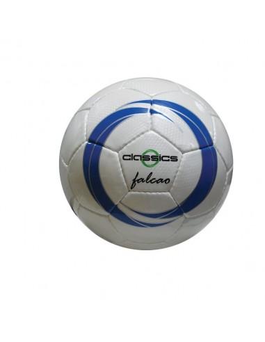 Pallone da calcio Falcao indor - outdoor