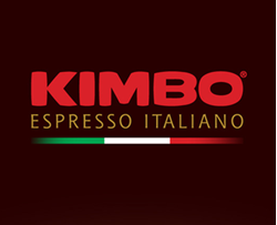 CAFFE' KIMBO