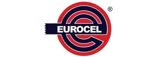 EUROCELL